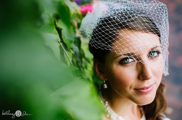 Becca Bridals 0034.JPG