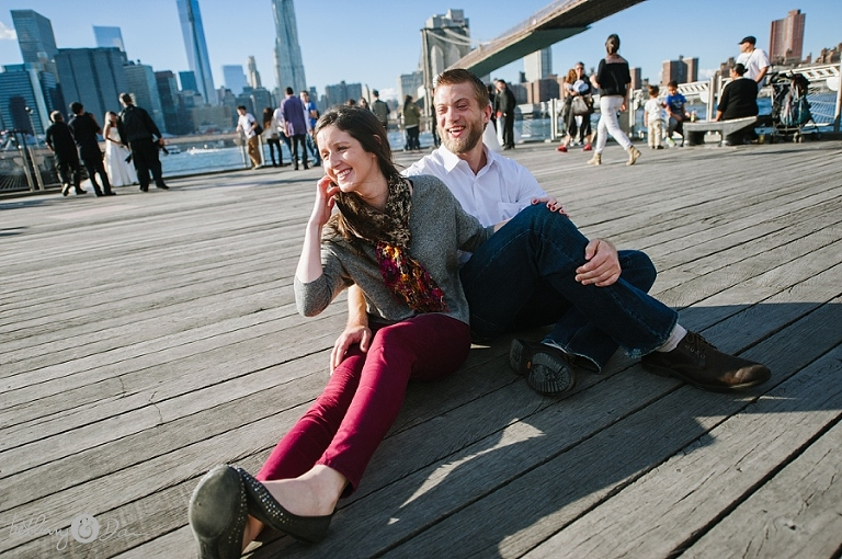Kim and Justin Engagement 0018.JPG