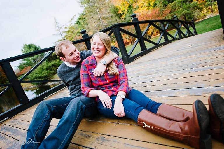 Sarah and JT Engagement 0038.JPG