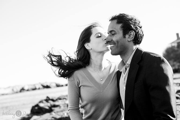 Roshan-and-Karen-Engagement-0007.JPG