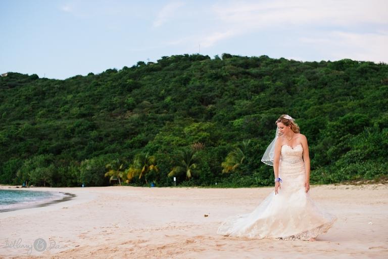 Culebra Puerto Rico Wedding 0033