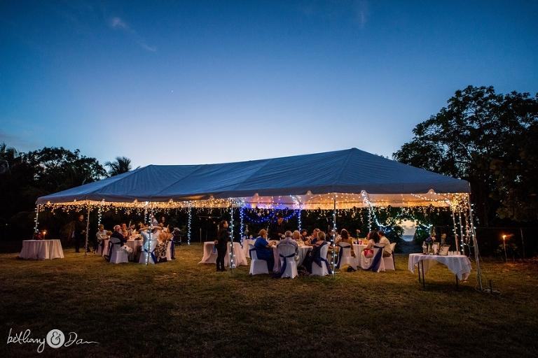 Culebra Puerto Rico Wedding 0035