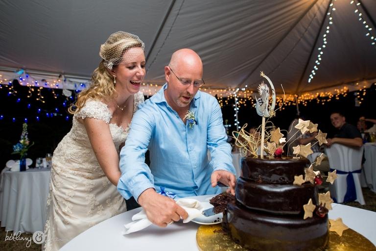 Culebra Puerto Rico Wedding 0036
