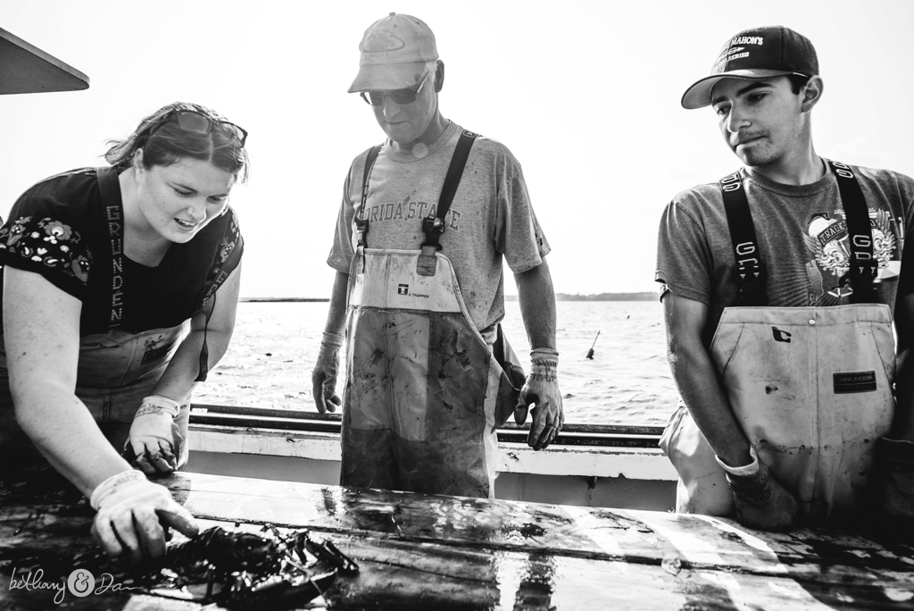 Lobstering July 25 2014 0083