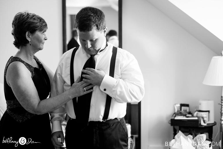 Brian and Sara Wedding 0025
