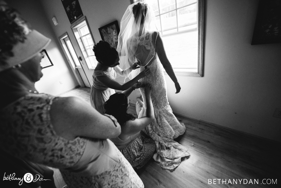 Kristen and Rhett Wedding 0139