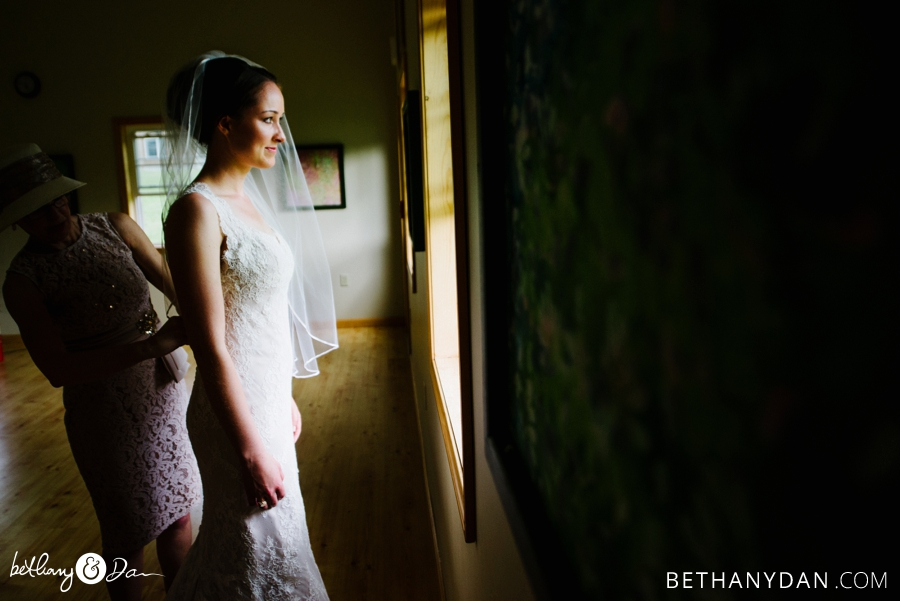 Kristen and Rhett Wedding 0140