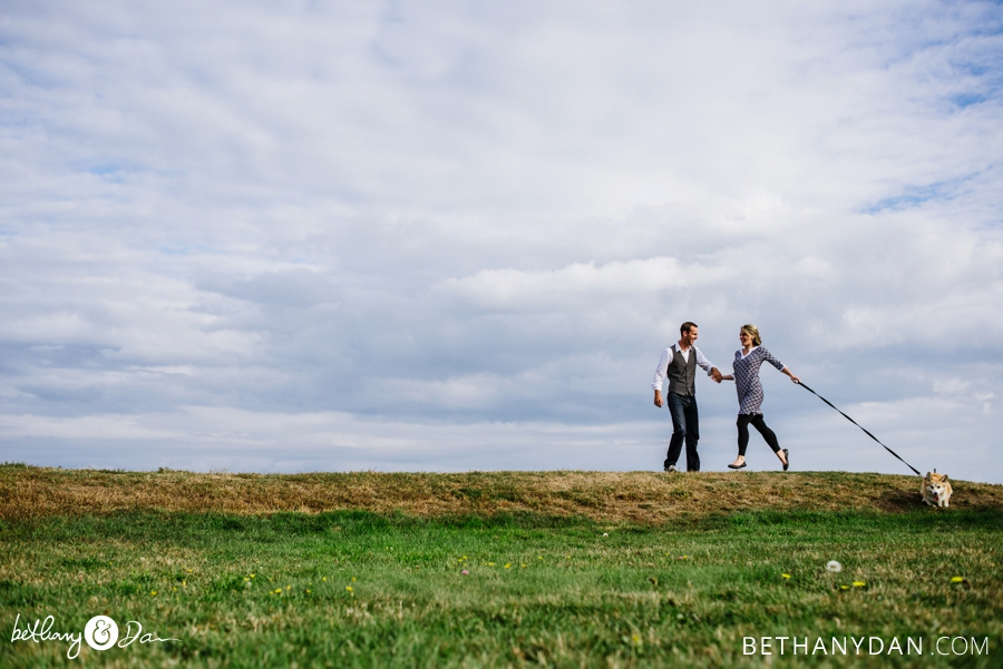 Luke and Katie Engagement 0016