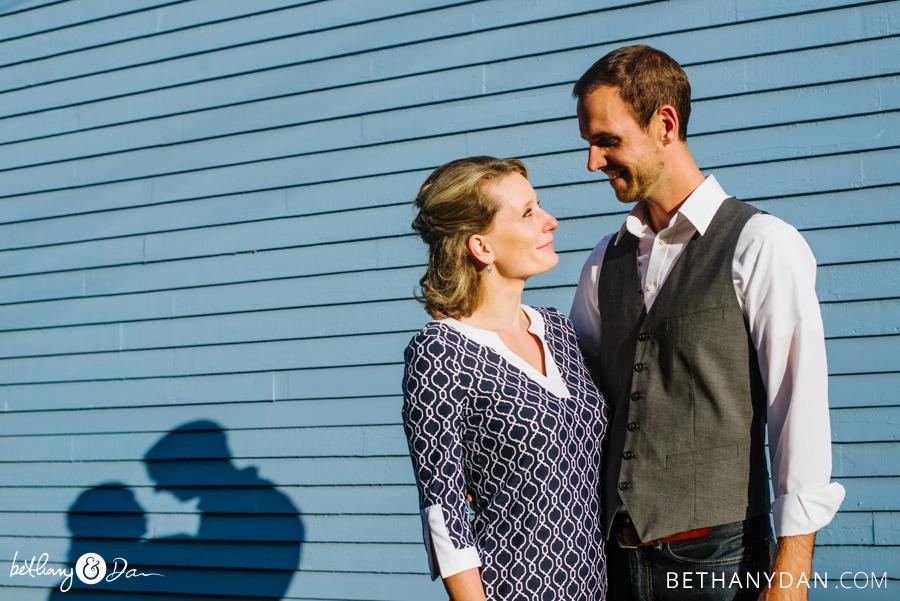 Luke and Katie Engagement 0041