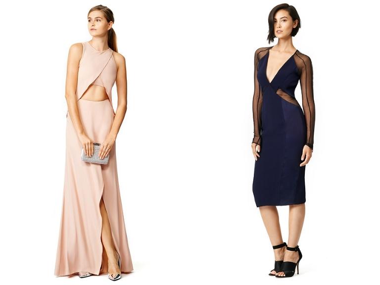 dress_philosophy_blush_flutter_gown2_0