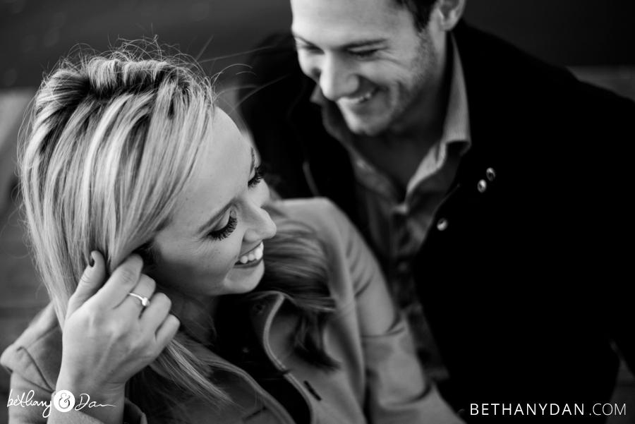 Danielle and Josh Engagement 0148