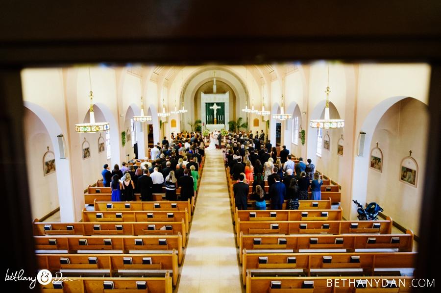 Portsmouth NH Wedding 0009