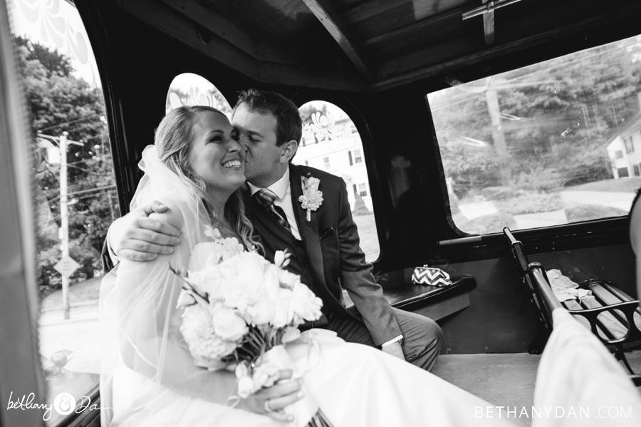 Portsmouth NH Wedding 0012