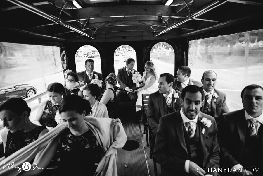 Portsmouth NH Wedding 0013