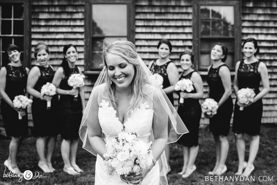 Portsmouth NH Wedding 0015