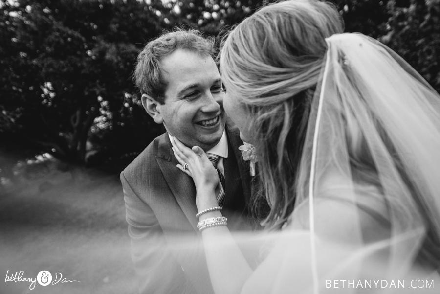 Portsmouth NH Wedding 0018