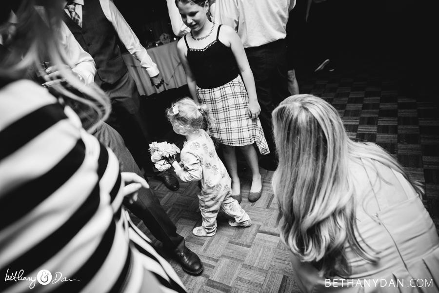 Portsmouth NH Wedding 0025