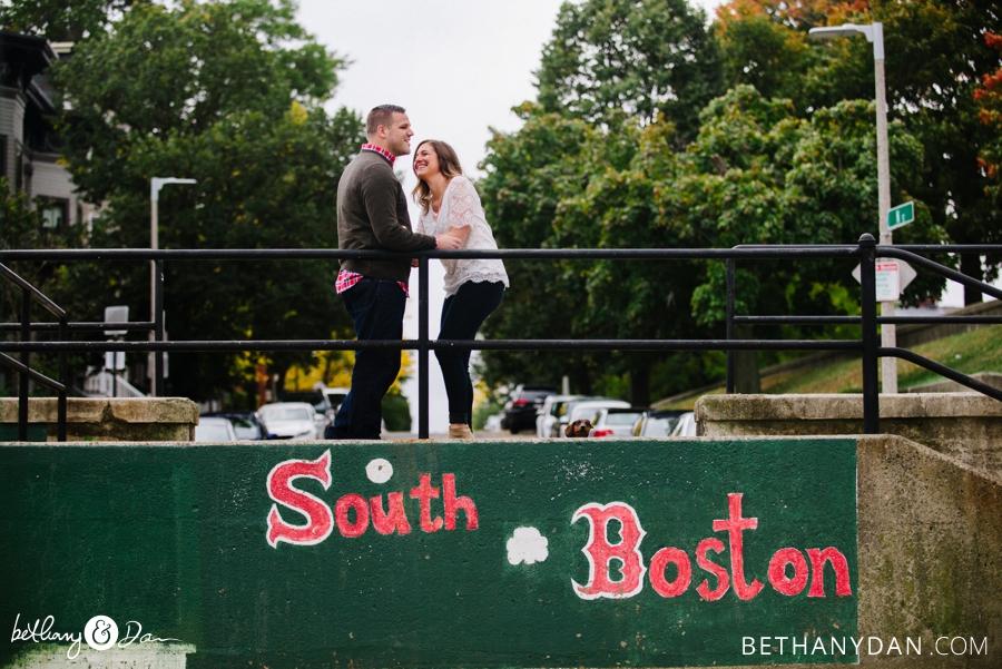 Sarah and David Engagement 0002