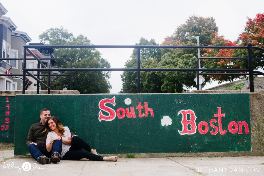 Sarah and David Engagement 0006