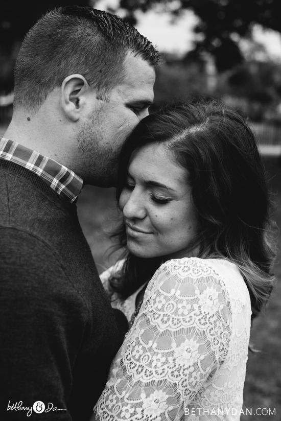 Sarah and David Engagement 0040
