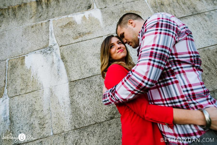 Sarah and David Engagement 0086