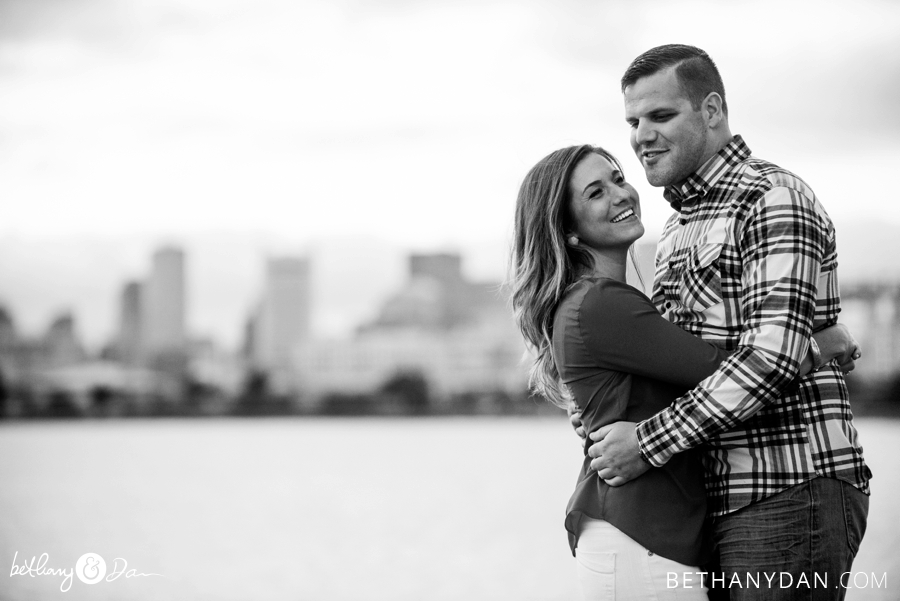 Sarah and David Engagement 0139