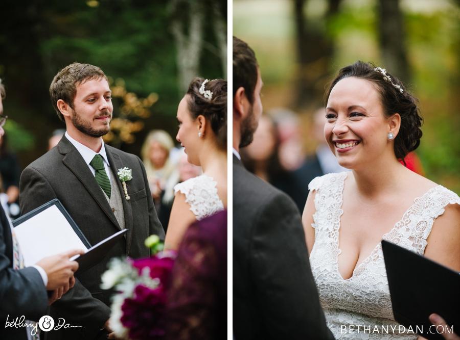 Amanda and Doug Wedding 0300