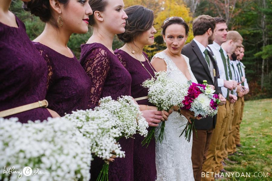 Amanda and Doug Wedding 0382