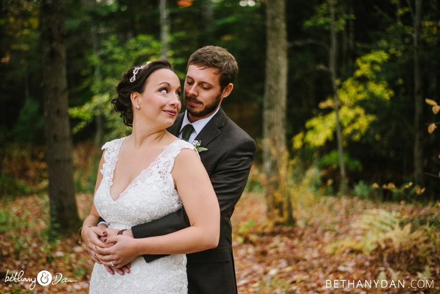 Amanda and Doug Wedding 0440