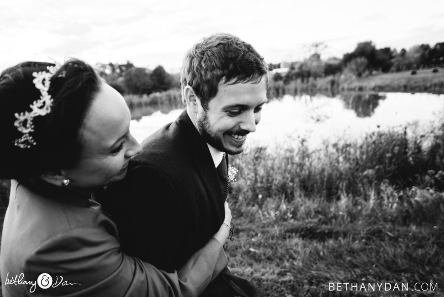 Amanda and Doug Wedding 0476