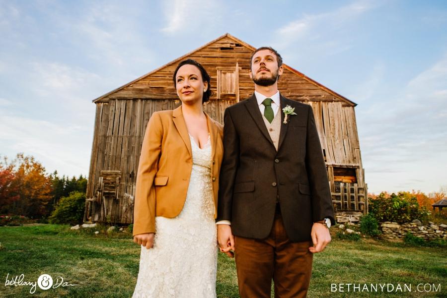 Amanda and Doug Wedding 0487