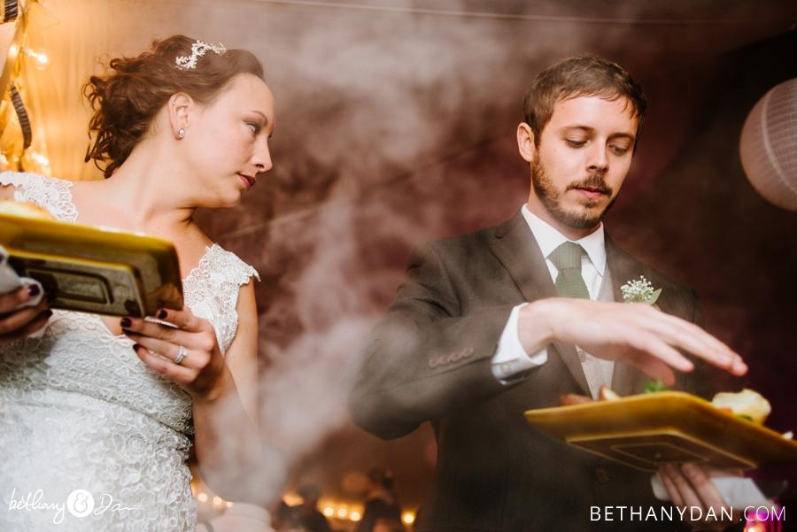 Amanda and Doug Wedding 0568
