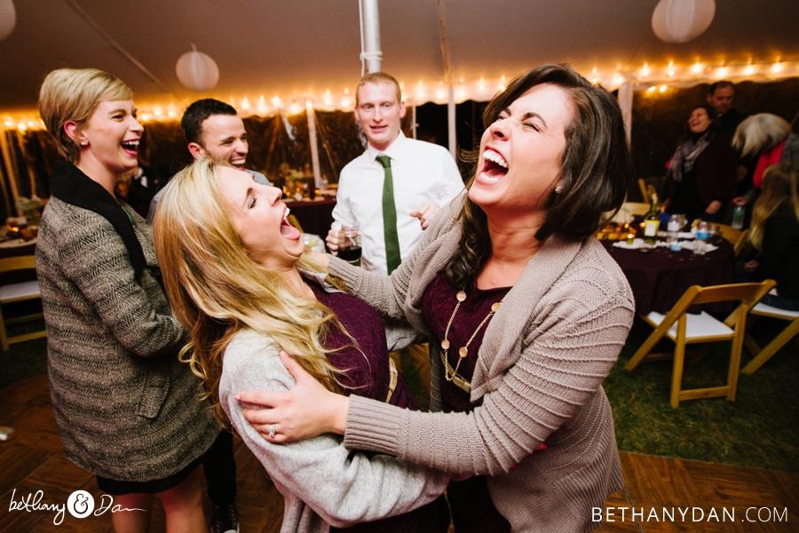 Amanda and Doug Wedding 0770