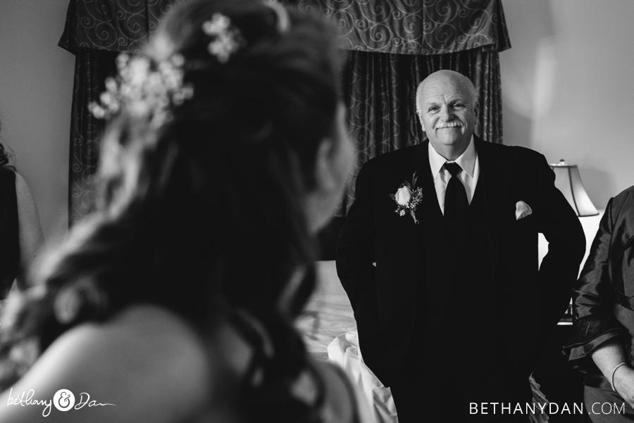Brian and Sara Wedding 0116