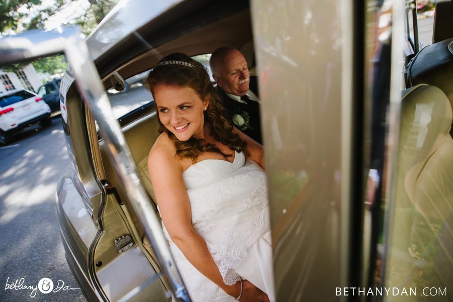 Brian and Sara Wedding 0207