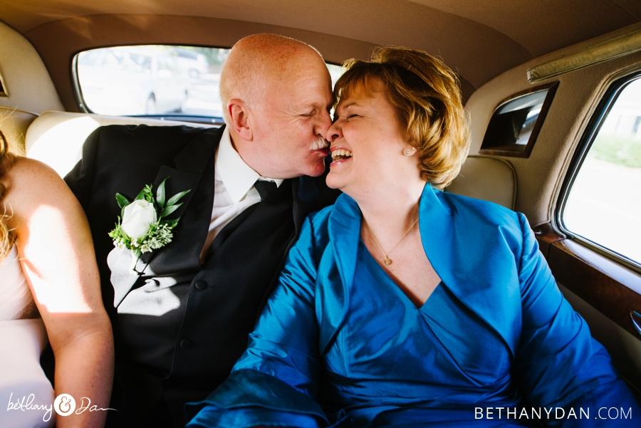 Brian and Sara Wedding 0212