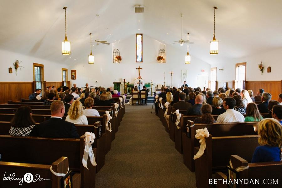 Brian and Sara Wedding 0269