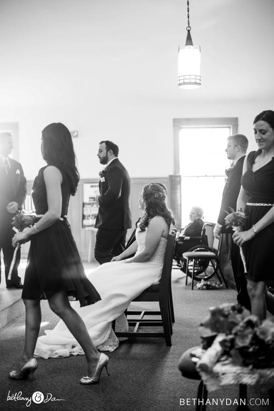 Brian and Sara Wedding 0271