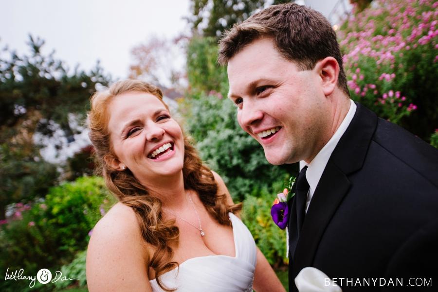 Brian and Sara Wedding 0438