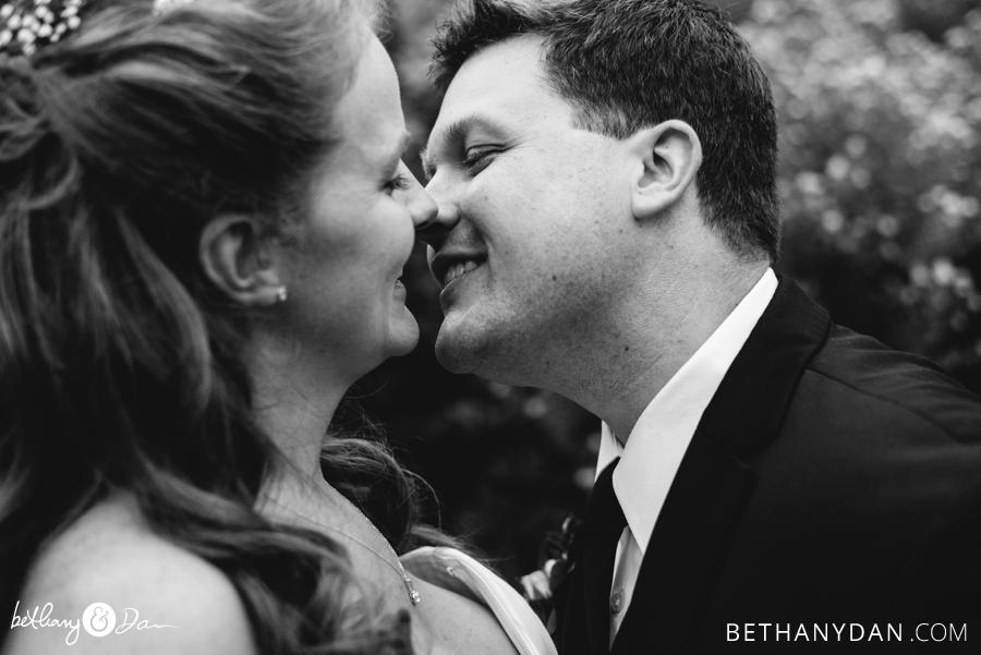 Brian and Sara Wedding 0441