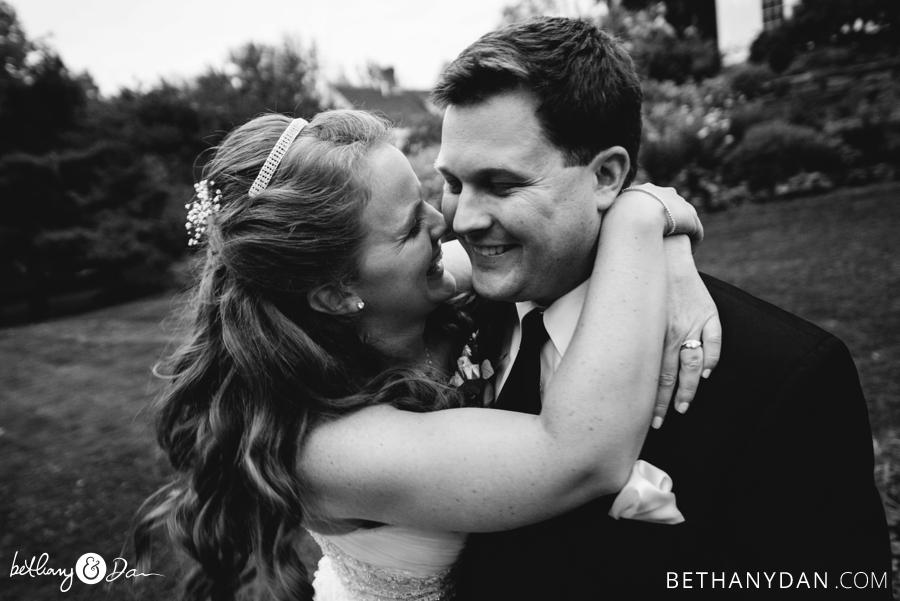 Brian and Sara Wedding 0461
