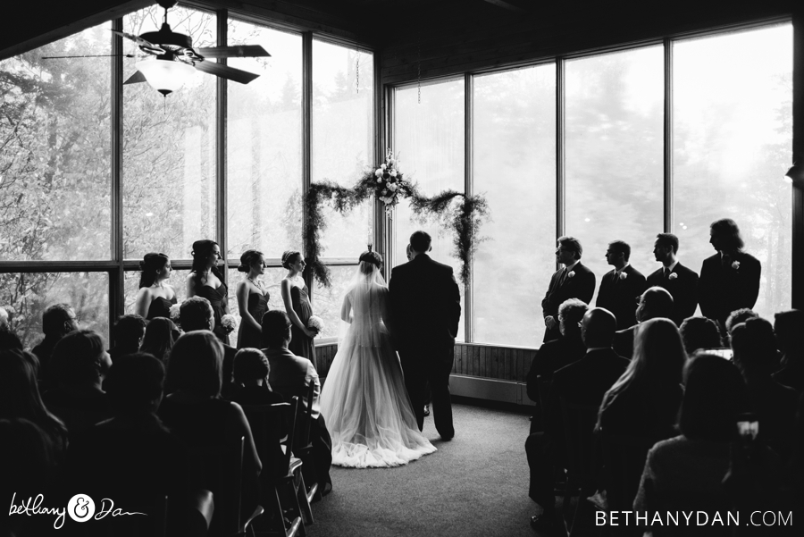 Brittany and Jim Wedding 0333