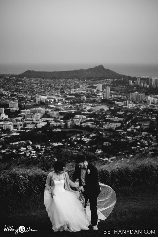 Adam and Sachi Post-Wedding Session 0123