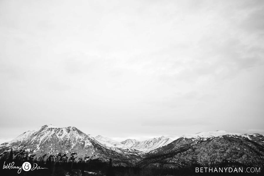 Alaska 2014 0017.JPG