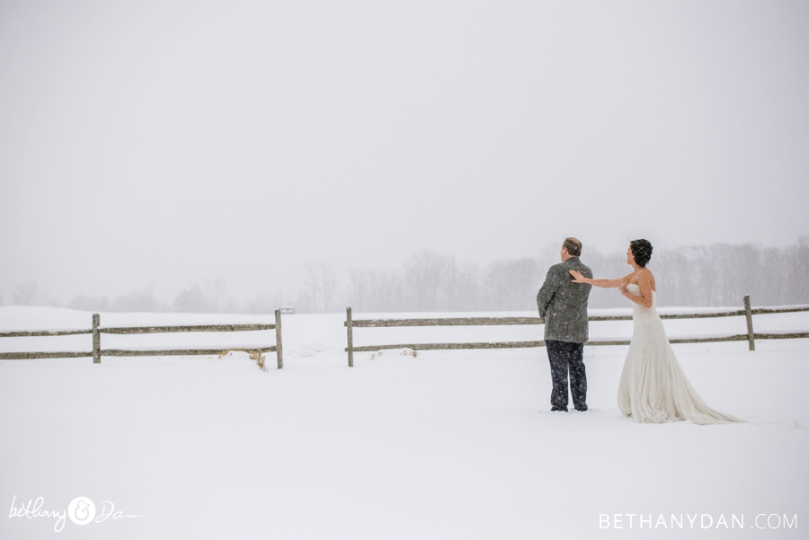 Best of 2014 Weddings Blog Post 0001