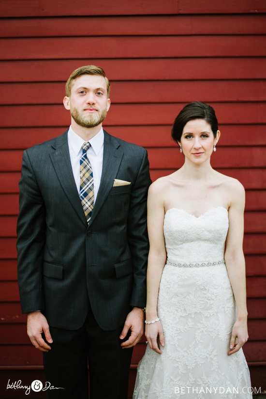 Best of 2014 Weddings Blog Post 0002