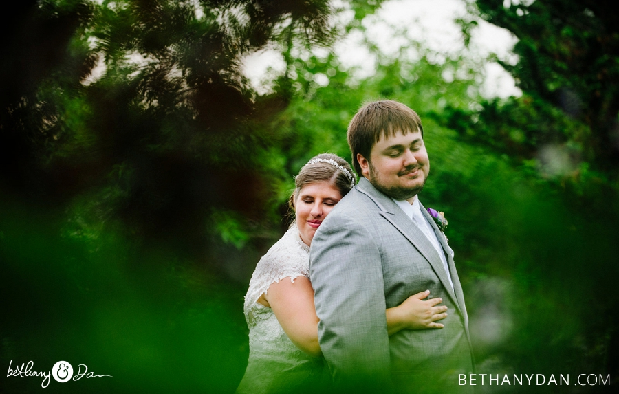 Best of 2014 Weddings Blog Post 0016