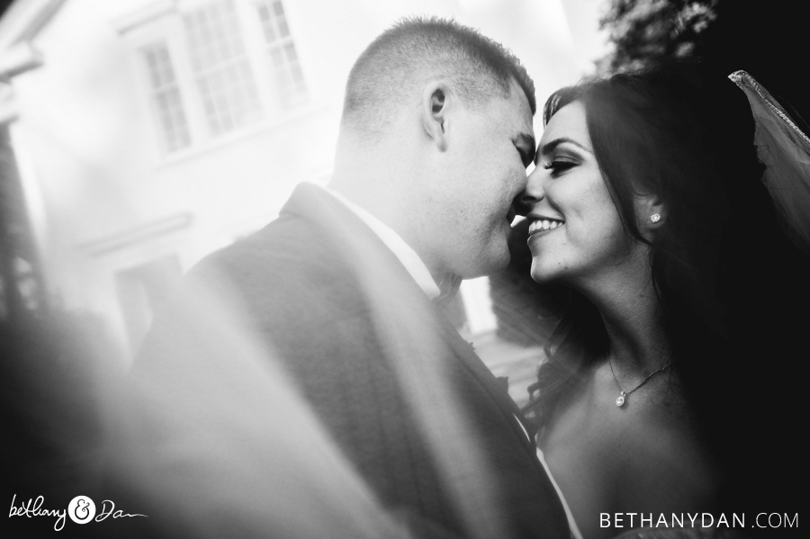 Best of 2014 Weddings Blog Post 0021