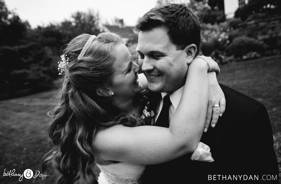 Best of 2014 Weddings Blog Post 0023