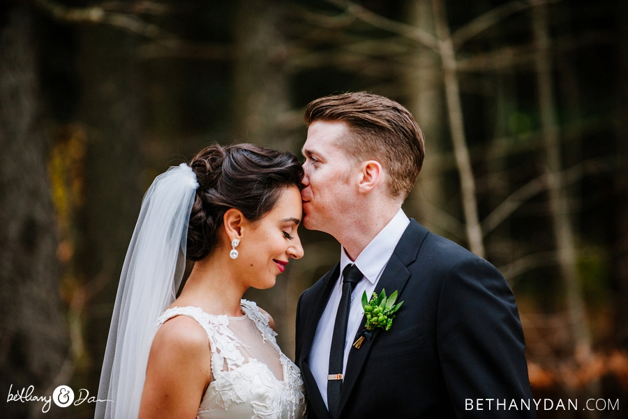 Best of 2014 Weddings Blog Post 0026
